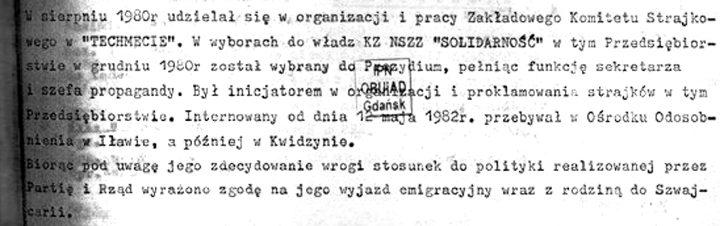 1985_index_prl