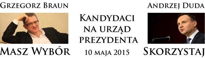 2015.braun.duda