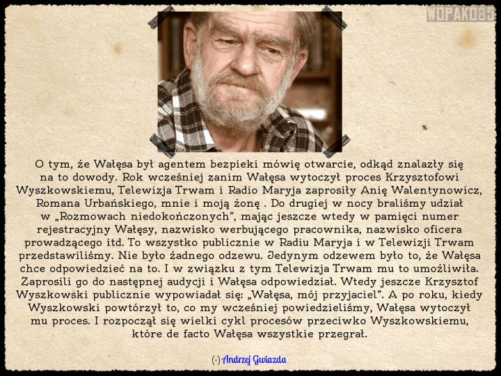 Andrzej o Bolku