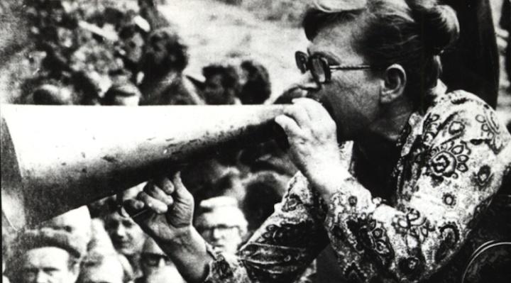anna solidarnosc 1980