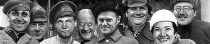 polszewiki_2