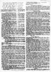 robotnik_wybrzeza-nr01-str01