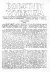 robotnik_wybrzeza-nr02-str01