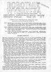 robotnik_wybrzeza-nr03-str01