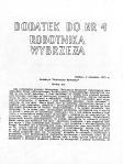 robotnik_wybrzeza-nr04-str07