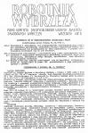 robotnik_wybrzeza-nr05-str01