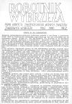 robotnik_wybrzeza-nr07-str01