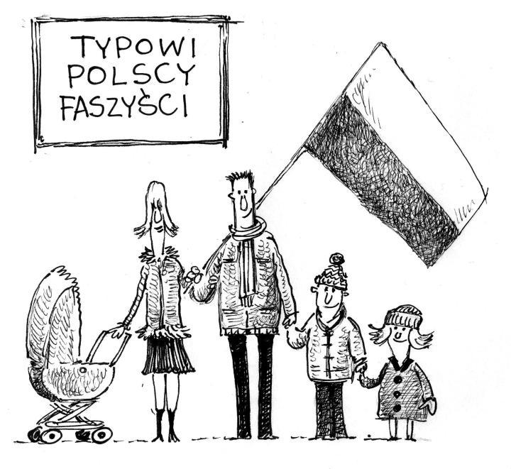 typowi-polscy-faszysci