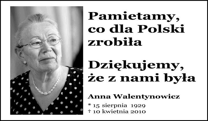 walentynowicz_pamietamy