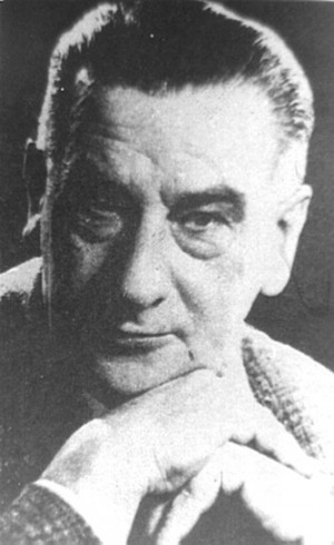 josef mackiewicz