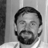 Jan Karandziej