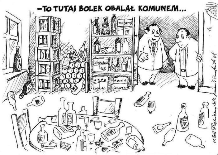 https://wzzw.files.wordpress.com/2012/12/to-tutaj-bolek-obalal-komune.jpg?w=700