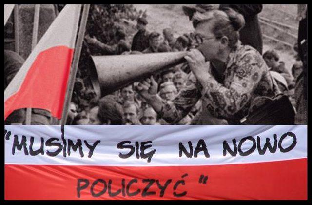 walentynowicz_na-nowo-policzyc