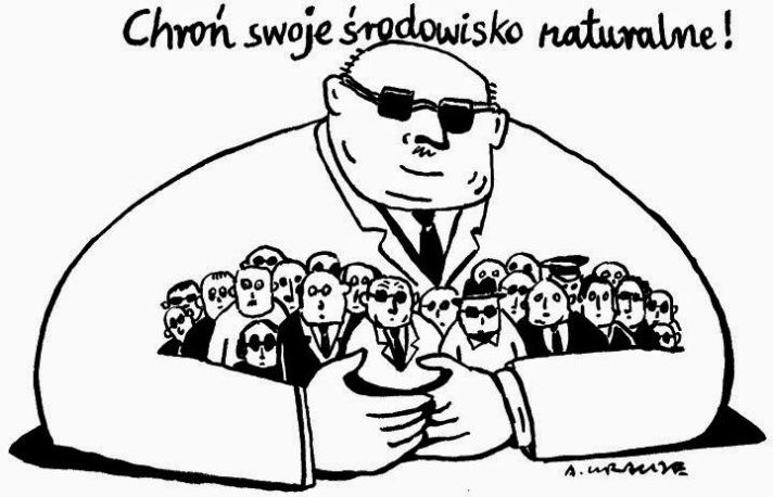 77e9d-andrzej-krauze-ukc582ad-nepotyzm-ochrona-nietylakni-mafia