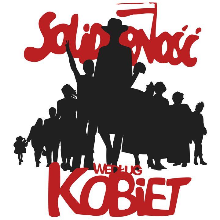 solidarnosc wedlug kobet
