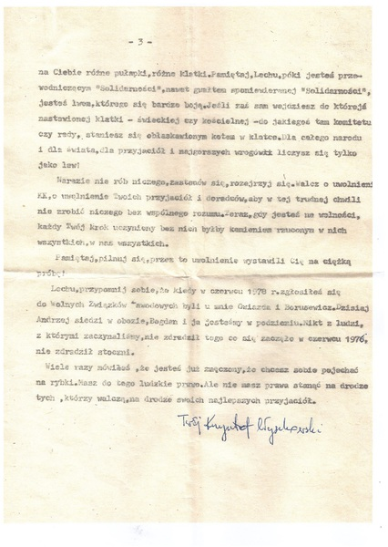 wyszkowski do walesy.3