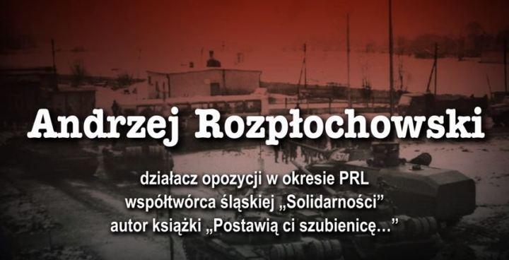 andrzej rozplochowski 13