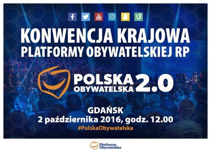 konwencja-po-10-2016
