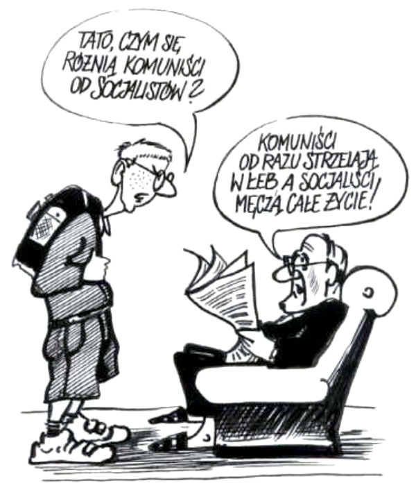 socjalizm-g-blox-pl-rys-arkadiusz-kacparski