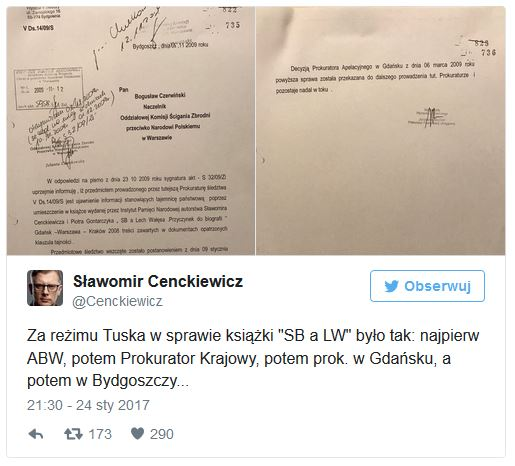 cenckiewicz-prokuratura