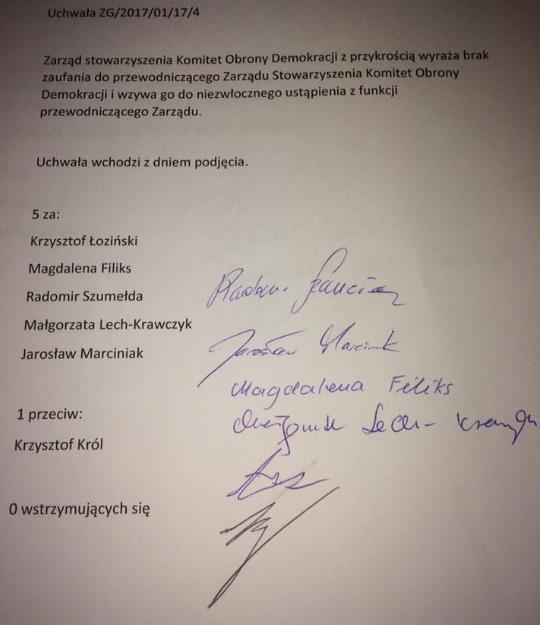 odwolanie-kijowskiego-kod