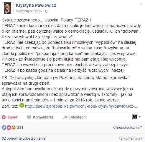 pawlowicz-fb-kod