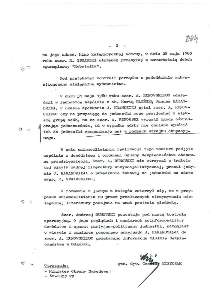 andrzej-runowski-meldunek-kiszczak-2