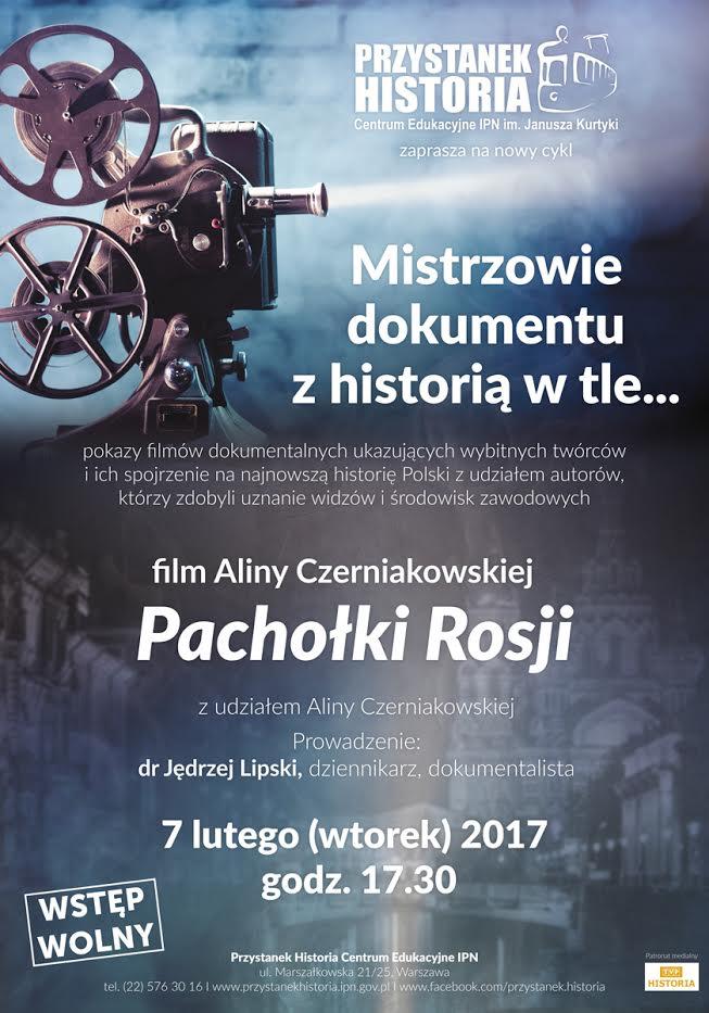 pacholki-rosji-2017